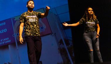 Teatro CEFET 2019-275