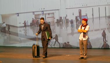 Teatro CEFET 2019-279