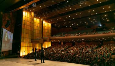 Teatro CEFET 2019-293