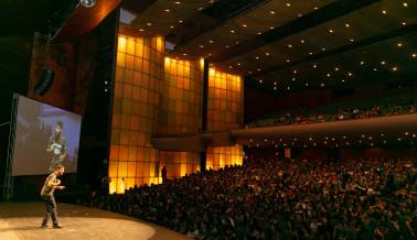 Teatro CEFET 2019-295