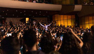Teatro CEFET 2019-298