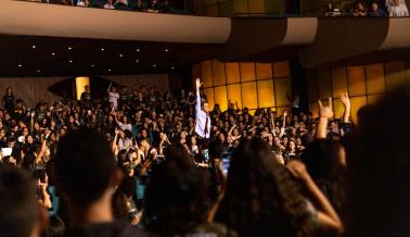 Teatro CEFET 2019-299