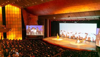 Teatro CEFET 2019-311