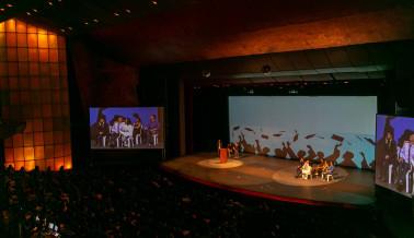 Teatro CEFET 2019-312
