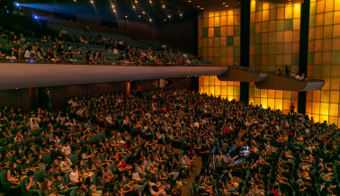Teatro CEFET 2019-317