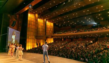 Teatro CEFET 2019-345