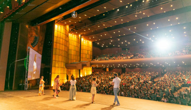 Teatro CEFET 2019-346