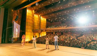 Teatro CEFET 2019-347