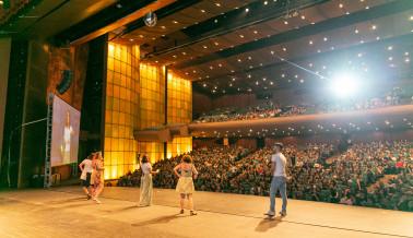 Teatro CEFET 2019-348