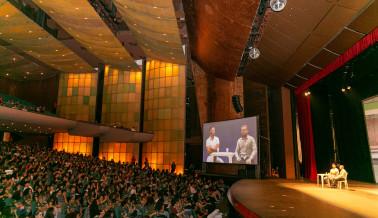 Teatro CEFET 2019-350