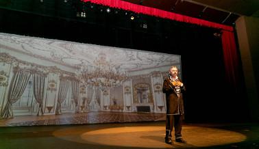Teatro CEFET 2019-359