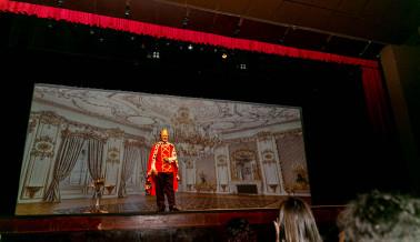 Teatro CEFET 2019-364