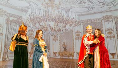 Teatro CEFET 2019-367