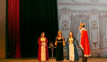 Teatro CEFET 2019-368