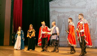 Teatro CEFET 2019-369