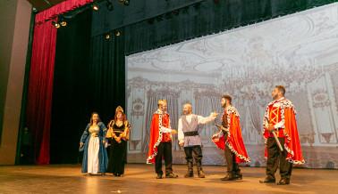 Teatro CEFET 2019-370