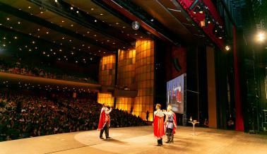 Teatro CEFET 2019-371