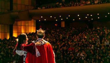 Teatro CEFET 2019-374