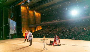 Teatro CEFET 2019-376