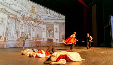 Teatro CEFET 2019-378
