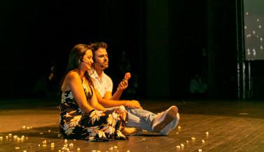 Teatro CEFET 2019-383