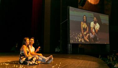 Teatro CEFET 2019-384