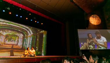 Teatro CEFET 2019-389