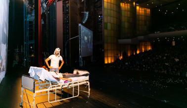Teatro CEFET 2019-396