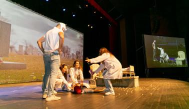 Teatro CEFET 2019-405