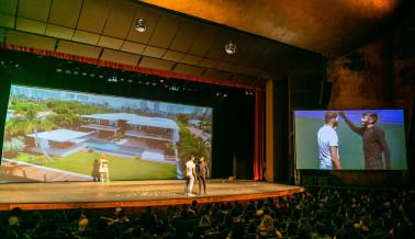 Teatro CEFET 2019-407