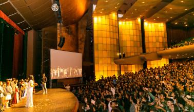Teatro CEFET 2019-421