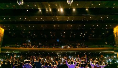 Teatro CEFET 2019-428