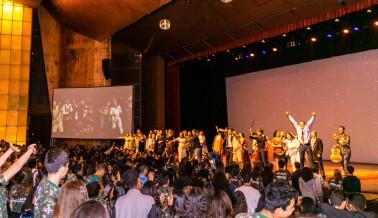 Teatro CEFET 2019-434