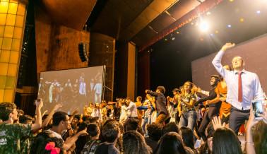 Teatro CEFET 2019-436