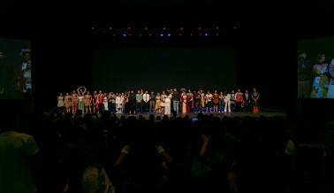 Teatro CEFET 2019-448