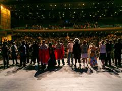 Teatro CEFET 2019-460