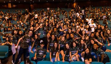 Teatro CEFET 2019-49