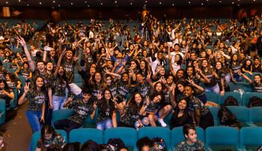 Teatro CEFET 2019-50