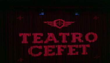 Teatro CEFET 2019-60