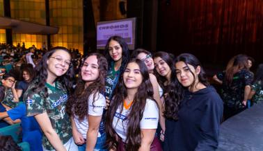 Teatro CEFET 2019-64