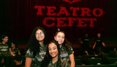 Teatro CEFET 2019-74