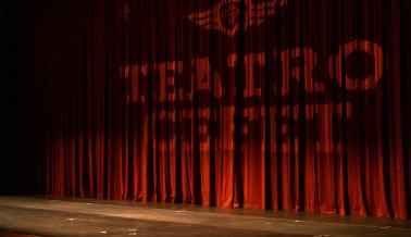 Teatro CEFET 2019-81