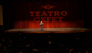 Teatro CEFET 2019-83