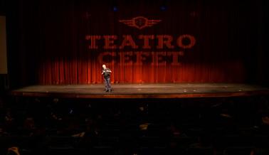 Teatro CEFET 2019-84