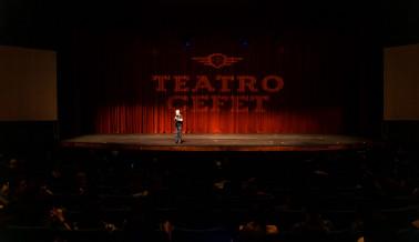 Teatro CEFET 2019-85