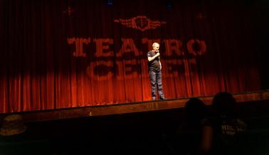 Teatro CEFET 2019-86