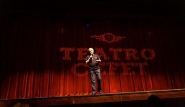Teatro CEFET 2019-87