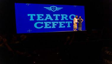 Teatro CEFET 2019-89