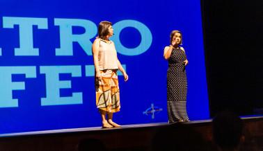 Teatro CEFET 2019-90