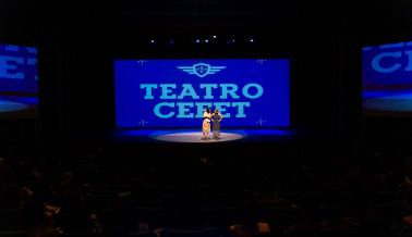 Teatro CEFET 2019-91